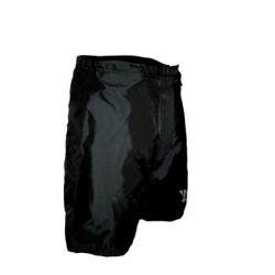 Warrior Syko Shell per hockey pantaloni - Senior