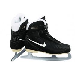 Nike N-Dorfin Fast