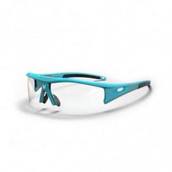 Salming V1 Protective Eyewear – Senior