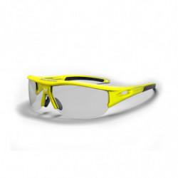 Salming V1 occhiali protettivi – Kid