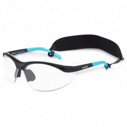 Salming V1 occhiali protettivi – Youth