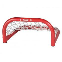 """Franklin Skill 12"""" porta da metallo per hockey"""