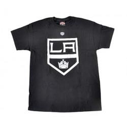 Old Time hockey NHL Biggie T-Shirt