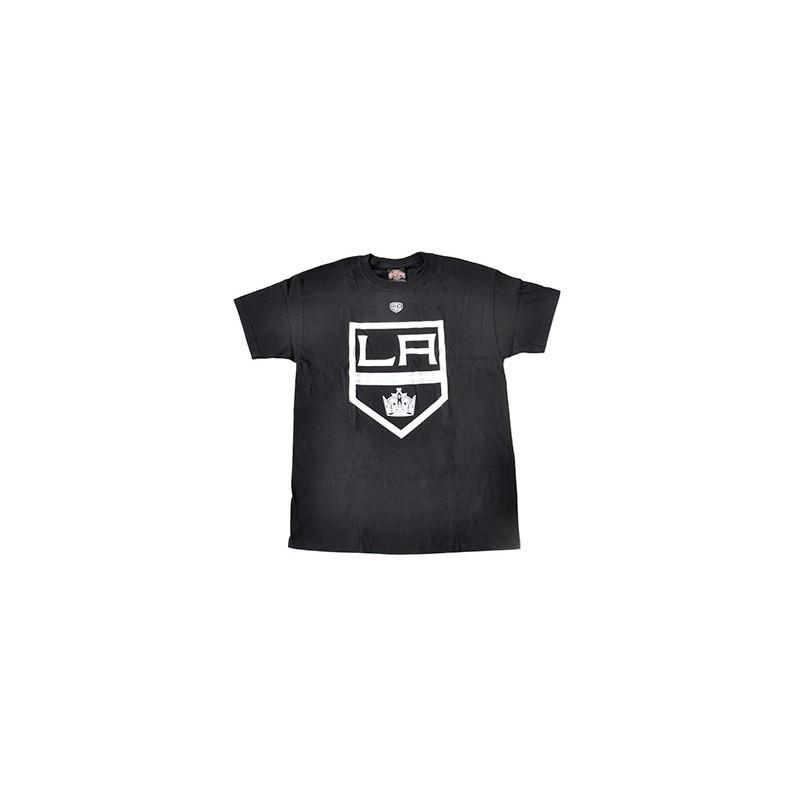 8e42ed7edff Old Time hockey NHL Biggie T-Shirt - iTAK Šport