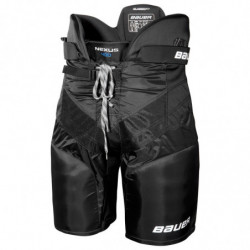 Bauer Nexus 400 pantaloni per hockey - Youth