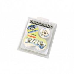 Hyper NX360 Combo Pack