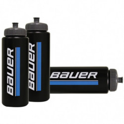 Bauer borraccia per acqua