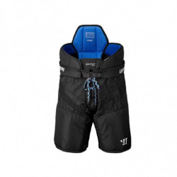 Warrior Covert DT4 pantaloni per hockey - Junior