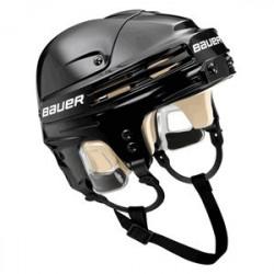 Bauer 4500 casco per hockey - Senior