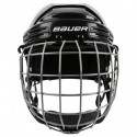 Bauer 2100 Combo - Senior