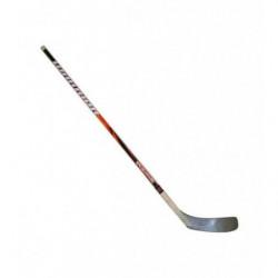 Warrior Bezerker bastone in legno per hockey - Senior
