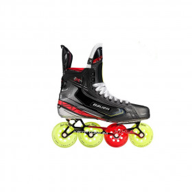 Pattini per inline hockey
