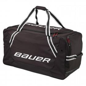 Borse hockey per attrezzatura