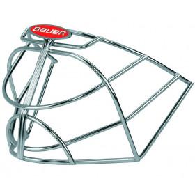 Griglie per maschera portiere per hockey