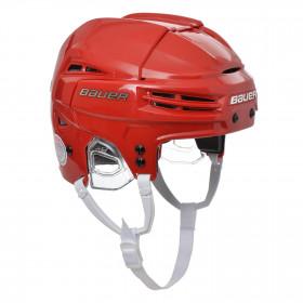 Caschi per hockey