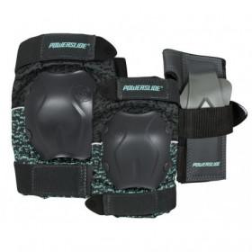 Protezioni e Caschi per pattinaggio a rotelle
