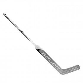 Bastoni portiere per hockey