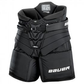 Pantaloni portiere per hockey