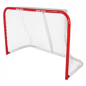 Porta da hockey