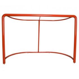 Porta hockey per le partite e reti