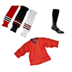 Maglie / Calze