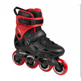 Pattini inline freeskate