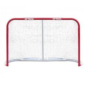 Porte e reti per street hockey