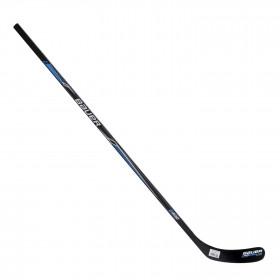Bastoni da street hockey