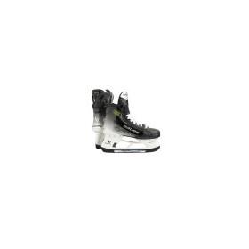 Pattini da ghiaccio per hockey